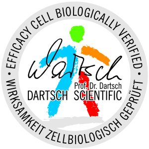 Dartsch Scientific Seal