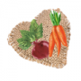 beats-and-carrots-on-burlap
