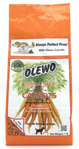 olewo-carrots-for-dogs-12101