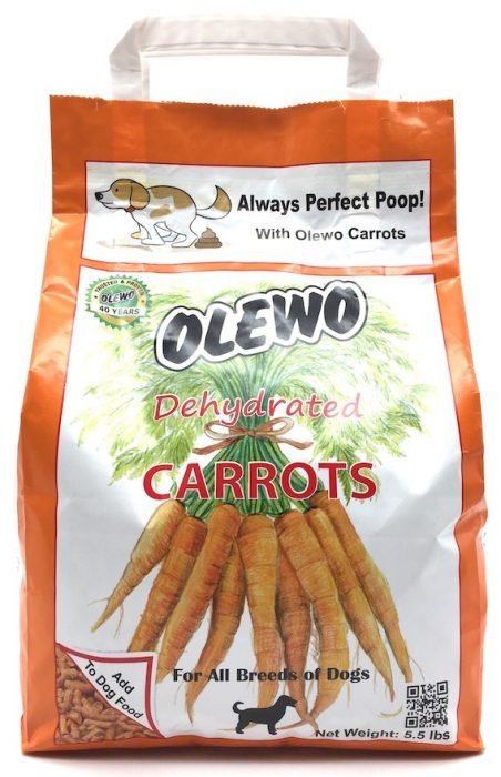 Olewo-carrots-for-dogs-12125