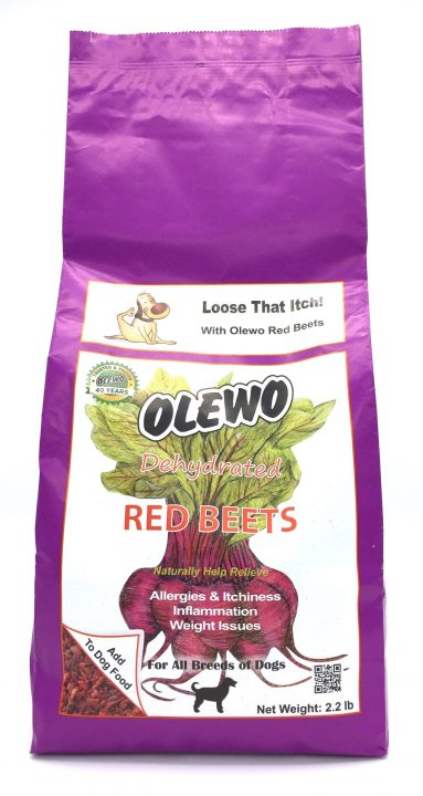 Olewo-beets-for-dogs