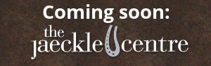 coming-soon-the-jaeckle-centre